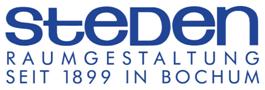 Raumausstatter Bochum Fachbetrieb Seit 1899 Steden